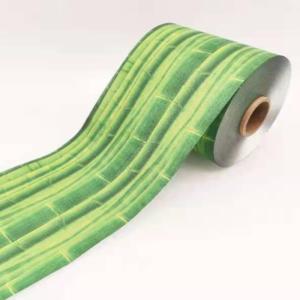 Highlights-folie-green-bamboo